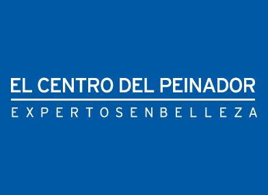 EL CENTRO DEL PEINADOR