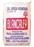 Cal Hidratada Blancaley 20kg