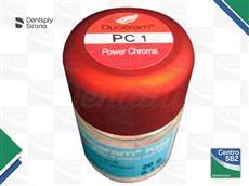 Porcelana Duceram Kiss Power Pc1 20 Grs