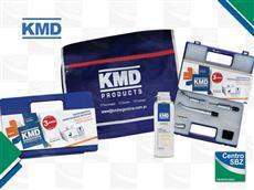 Kit KMD