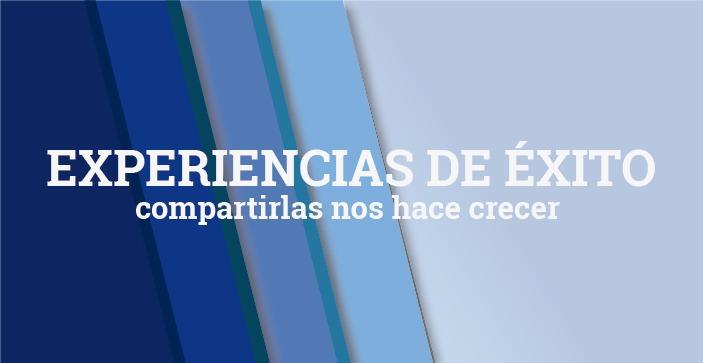 Visitas Institucionales de Aprendizaje: inscribite y participá!