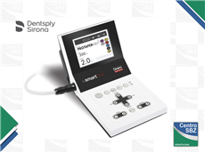 Micromotor Endo X-Smart Plus Dentsply