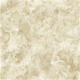 Ceramica Niza Beige Cañuelas 37x37cm brillante (2,30m2)