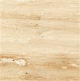 Tabla Petit Maison Vite 20x120cm simil madera rectificado (1,44m2 caja)