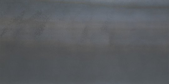 Porcellanato Steel Blue Portobello 60x120cm  mate rectificado (1,43m2) + Pegamento de Regalo