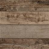 Cerámica Bologna Beige Cañuelas 50x50cm mate simil madera (2,30m2 caja)