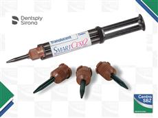 Cemento Dual Smartcem Dentsply Jga
