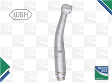 Turbina W&H Alegra Te98 Bc (Push Botton)