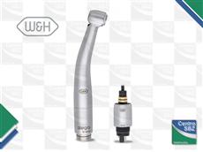 Turbina W&H Alegra Lq Roto Quick- (Kit)