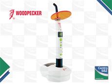 Lampara Led-C Woodpecker