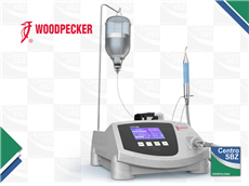 Piezo Surgery Woodpecker Us-Ii Led