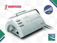 Cavitador Uds-P Led Woodpeacker