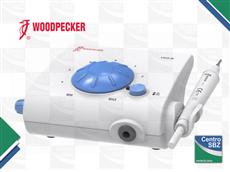 Cavitador Uds-Pled (Sin Endo) Woodpecker