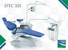 DTC 325