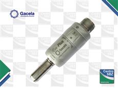 Micromotor Neumático Gacela