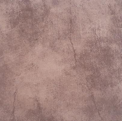 Cerámica Maral Terra Red Copmaco 38x38cm (2,02m2 caja) + PASTINA DE REGALO