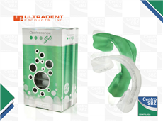 Ultradent Blanq.Opalescence Go Kit *10