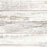 Cerámica Bologna Tiza Cañuelas 50x50cm simil madera (2,30m2 caja)