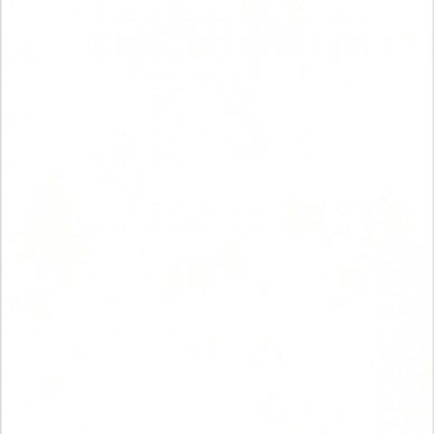 Porcellanato Super Blanco pulido Copmaco Design 60x60cm (1,44m2 caja)