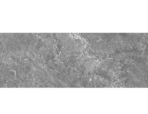 Ceramica Pietra Plus Angelgres 15x60cm mate (1,56m2)