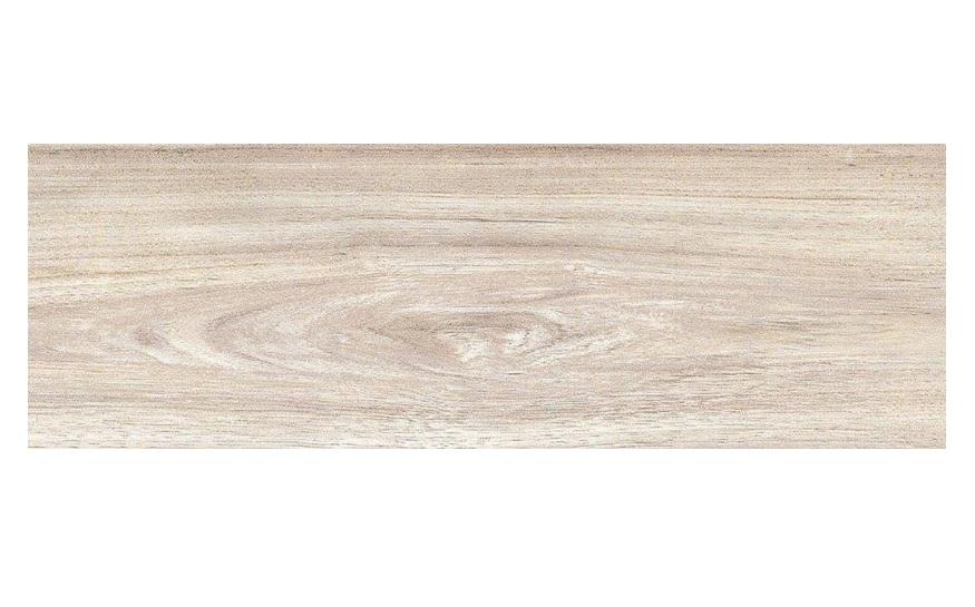 Cerámica Udine Cañuelas 20x62cm mate simil madera (1,75m2 caja)