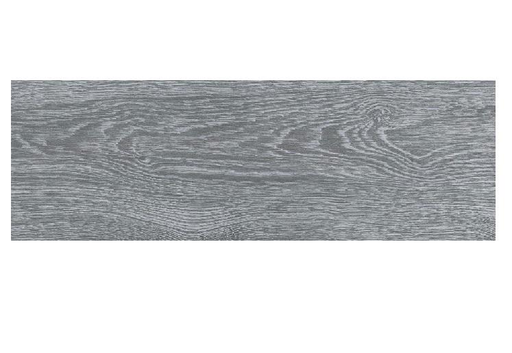 Cerámica Vicenza Cañuelas 20x62cm mate simil madera (1,75m2 caja)