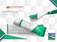 Ultradent pasta opalescence 4.7oz