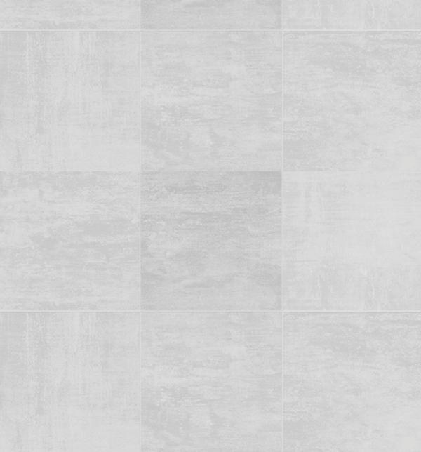 Porcellanato Life Gris Cerro Negro 59x59cm satinado rectificado (1,74m2)