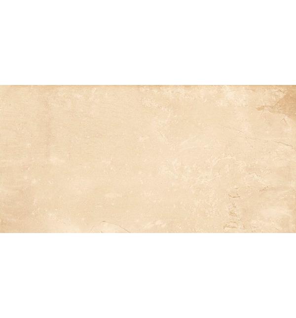 Porcellanato Fucina Sand Vite 60x120cm mate rectificado (1,44m2) + Pegamento de Regalo