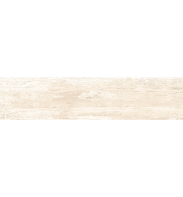 Tabla Bahia Vite 20x120cm mate rectificado (1,44m2)