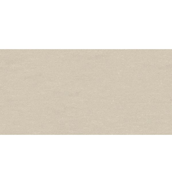 Porcellanato Compacta Pearl Vite 60x120 mate rectificado (1,44m2)