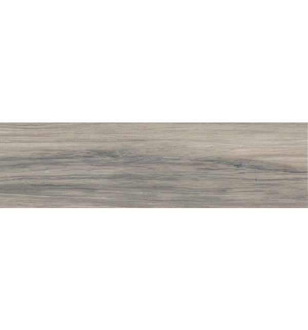 Tabla Kauri Vite 20x120 mate rectificado (1,44m2)
