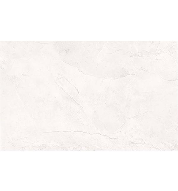 Ceramica Ankara Blanco Alberdi 28x45cm brillante (2,02m2)