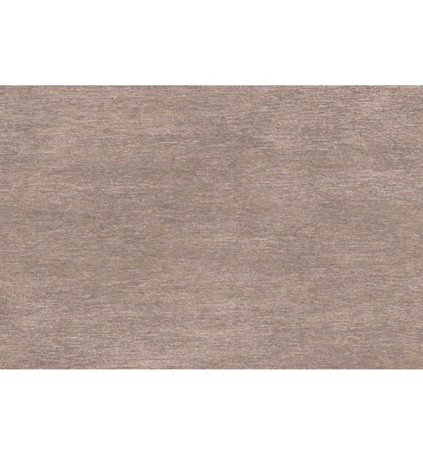 Ceramica Legno Nogal Cortines 30x45cm satinado (1,35m2)