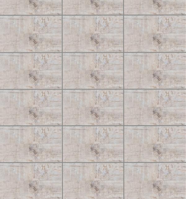 Ceramica Parquet Fresno Cortines 35x60cm satinado (1,47m2)