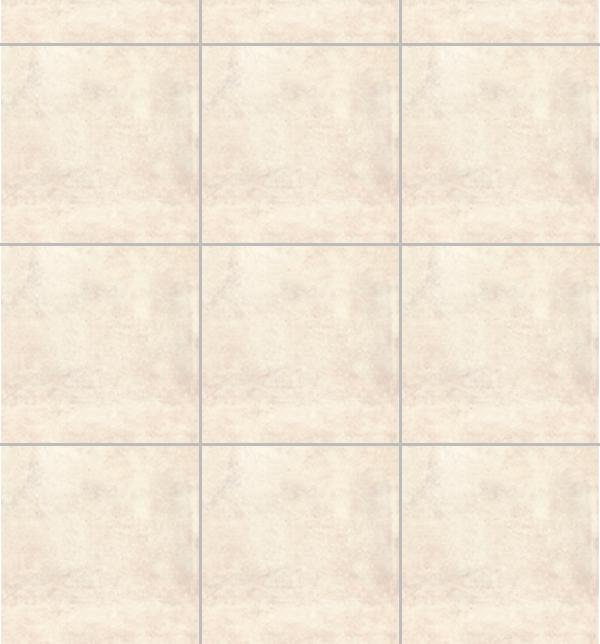 Ceramica Portland Sand Cortines 50x50cm (1,75m2)