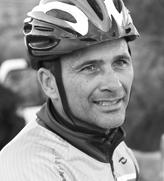 Federico Giacomino