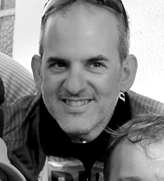 Rodolfo Deccico
