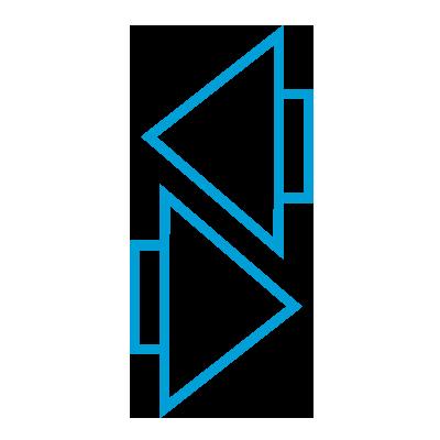 Exportador /Importador de Datos