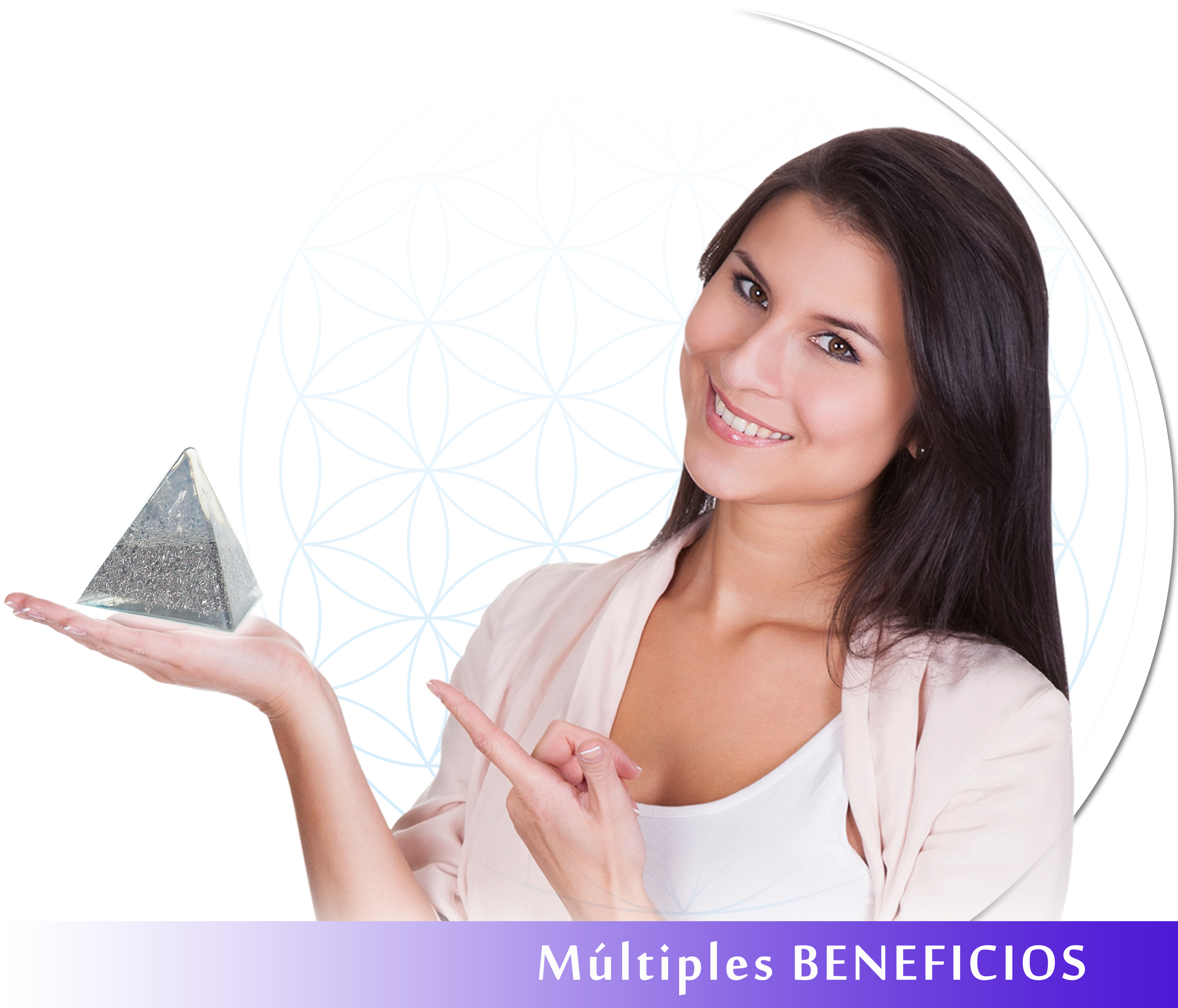 Beneficios para Vendedores