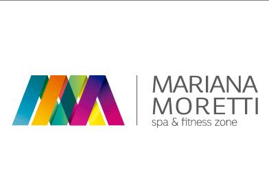 MARIANA MORETTI SPA & FITNESS ZONE