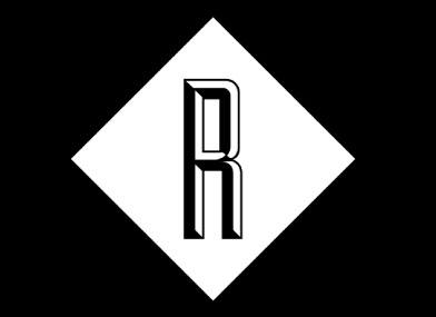 THE ROOFTOP GÜEMES