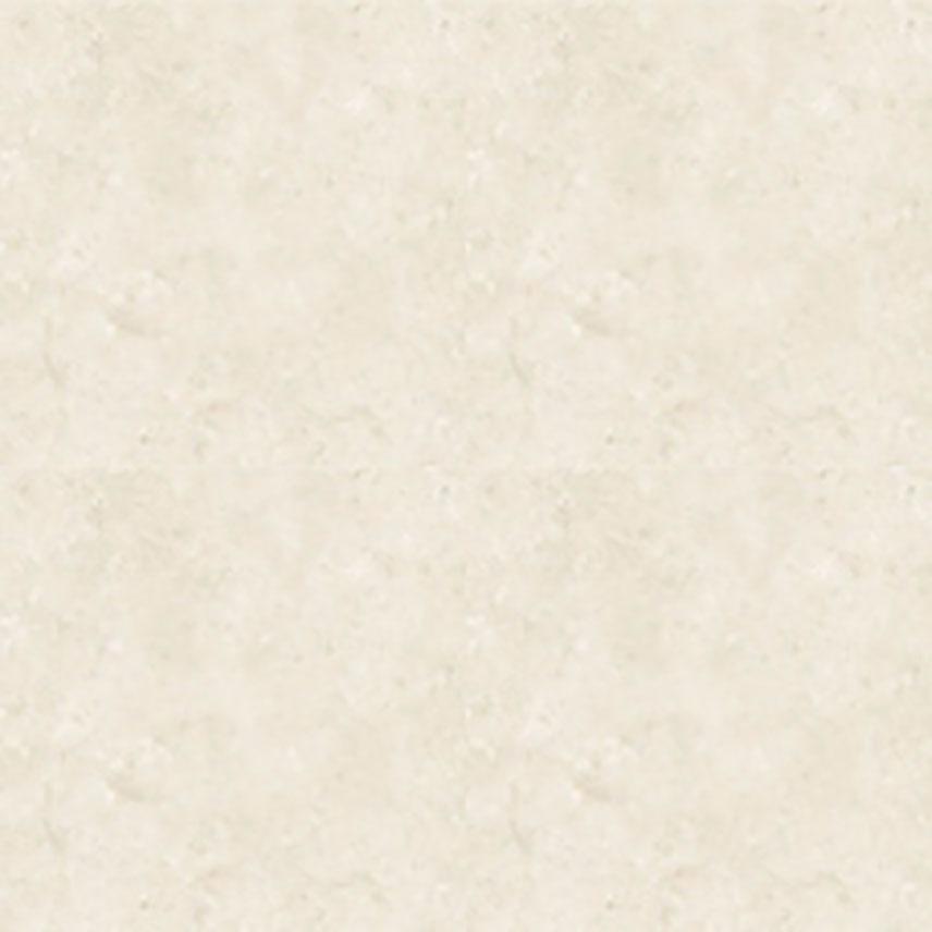 Ceramica Tirreno Marfil Cañuelas 43x43cm mate (2,20m2)