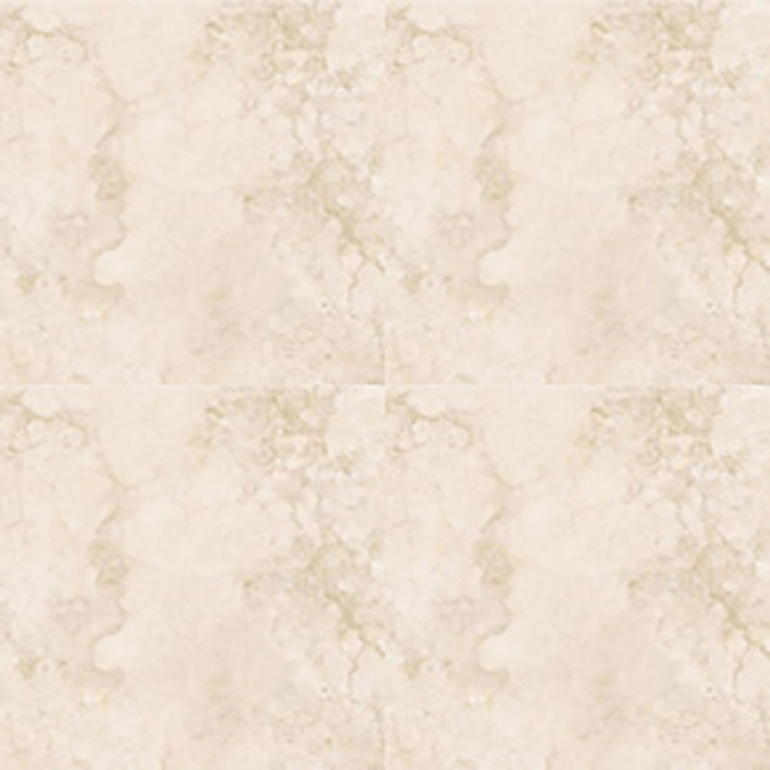 Ceramica Travertino Natural Cañuelas 37x37cm mate (2,30m2)