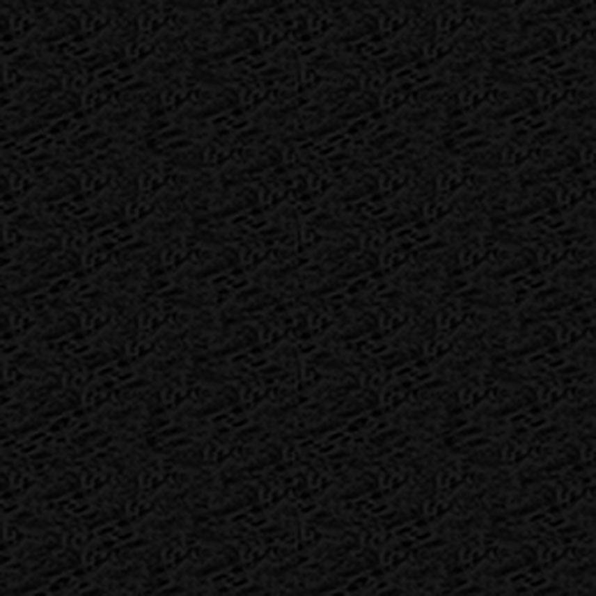 Ceramica Glaciar Negro Cañuelas 37x37cm brillante (2,30m2)