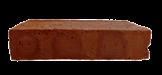 Ladrillo Semivisto Merlino 25x5x12cm