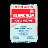 Cal Viva Blancaley 25kg