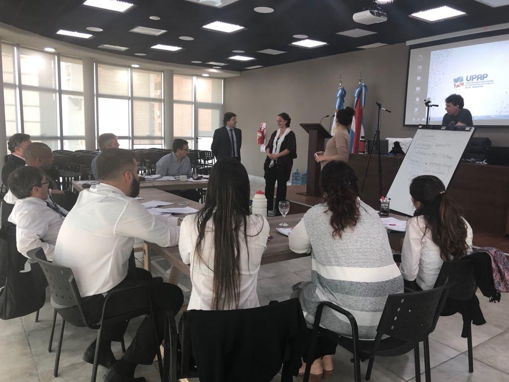 Tecnicatura en Gestión y Administración de los Juegos de Azar: talleres presenciales en Salta y Paraná