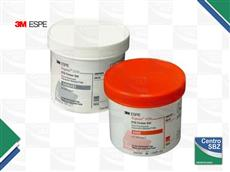 Silicona Adición 3M Express Putty - 610ml