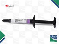 Adhesivo Ortodoncia Transbond XT Color Change Jeringa x 4gr (para brackets)